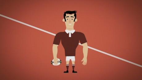spc rugby sevens explainer_00002224.jpg