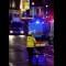 13 london theater collapse
