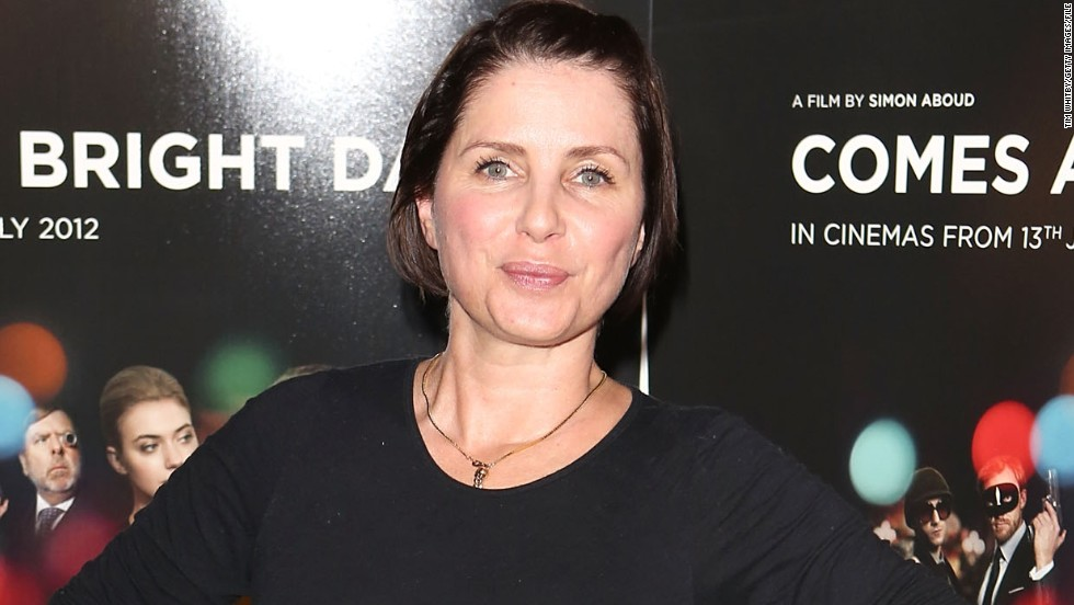 "Sadie Frost, ex-wife of Jude Law, received a payment of<a href=""http://www.cnn.com/2012/01/19/world/europe/uk-hacking-payouts/"" target=""_blank""> 50,000 pounds ($81,775) </a>as a result of the scandal."