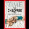 time childfree cover