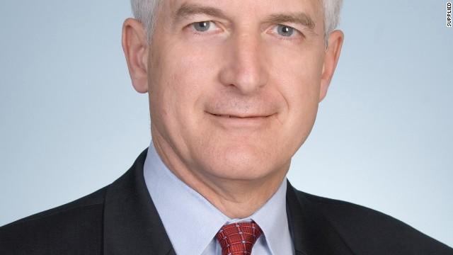 Al Larson
