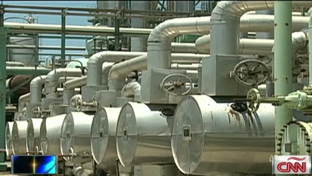 cnnee belaunde peru oil refinery investment_00022915.jpg