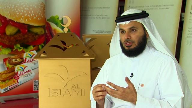 spc marketplace middle east islamic economy a_00013109.jpg