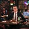 How I Met Your Mother 12202013