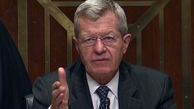 Lead dnt Tapper Baucus pick for China ambassador_00004202.jpg