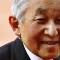 00 Akihito