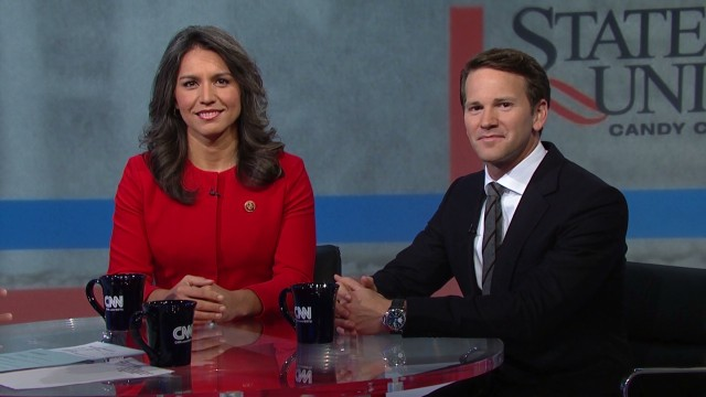 exp sotu.gabbard.schock.millenials.future.caucus.leaders.on.changing.washington_00000417.jpg
