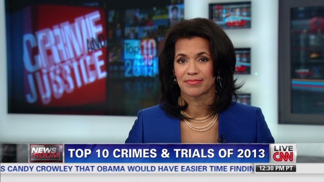 exp top crimes and trials of 2013_00002001.jpg