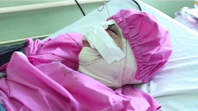 pkg shubert afghan women violence_00013820.jpg