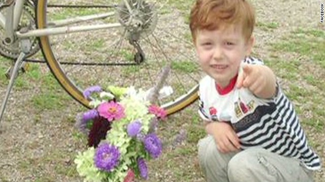 newday father throws son off highrise_00002505.jpg