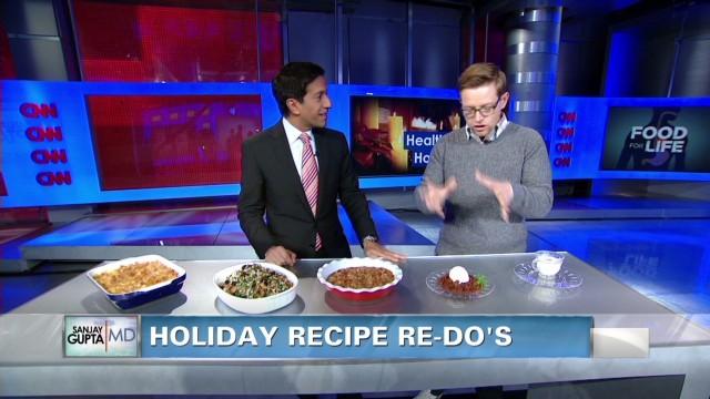 SGMD Gupta Blais Holiday Recipe Redos_00052930.jpg