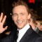 Tom Hiddleston November 4 2013