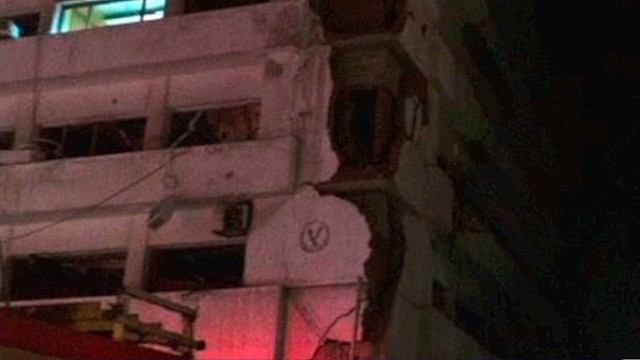 bpr sirgany egypt bombing_00022821.jpg