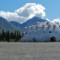 world abandoned hotel-alaska