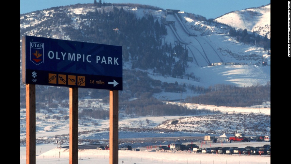 "Want to try your hand at a Winter Olympics sport but not sure how to start? Head to <a href=""http://utaholympiclegacy.com/"" target=""_blank"">Utah Olympic Park</a> in Park City and ride in a professionally piloted bobsled, learn how to curl or figure skate, and watch live Olympic trials (if you can make it in early January). Guided tours show the behind-the-scenes work of operating an Olympic park."
