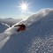 Best ski runs 18 Exchange Drop