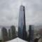 01 WTC1 1226