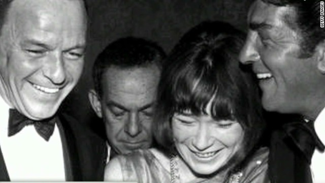 tsr shirley maclaine borger rat pack interview short_00000704.jpg