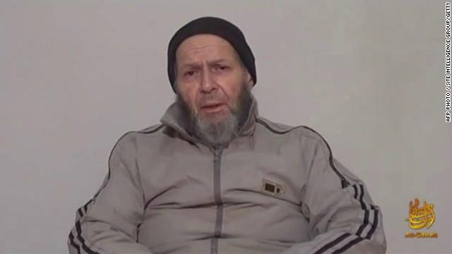 Family of captive fear Bergdahl backlash