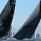 Rolex Sydney Hobart Race 5