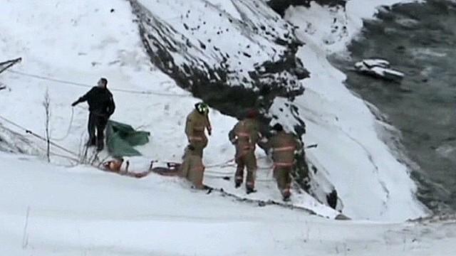 mxp vo sot ctv glace bay rescue _00001023.jpg