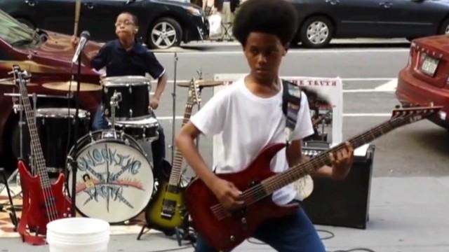 Kids Rock_00000907.jpg