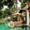 20 world relaxing retreats-thailand
