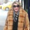 ENTt1Joan Rivers 122713