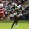 carlin isles club2