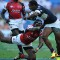 carlin isles vs kenya