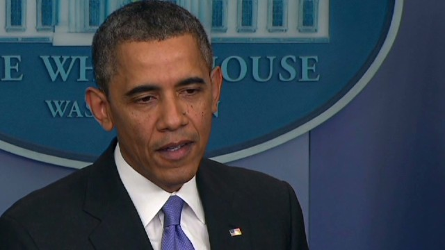 Obama ends 2013 at all-time low