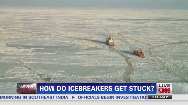 exp why icebreakers get stuck_00001601.jpg