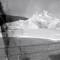 antartic 01