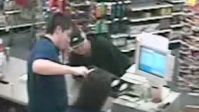 nr vo bizarre robbery cashier gets manager _00002809.jpg