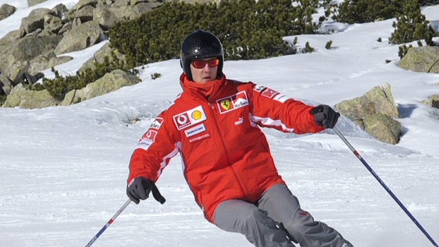 intv mckay schumacher ski accident_00012507.jpg