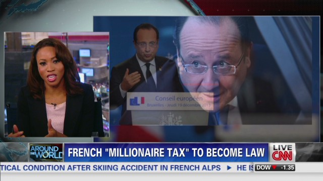 France millionaire tax Asher looklive_00005626.jpg