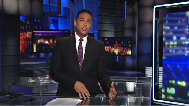 erin don lemon coming out_00002303.jpg