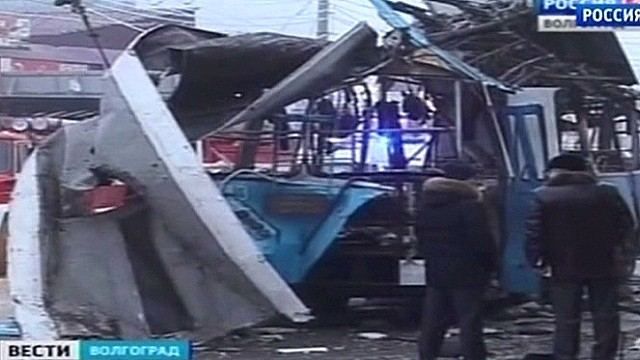 ac russian bombings_00020822.jpg