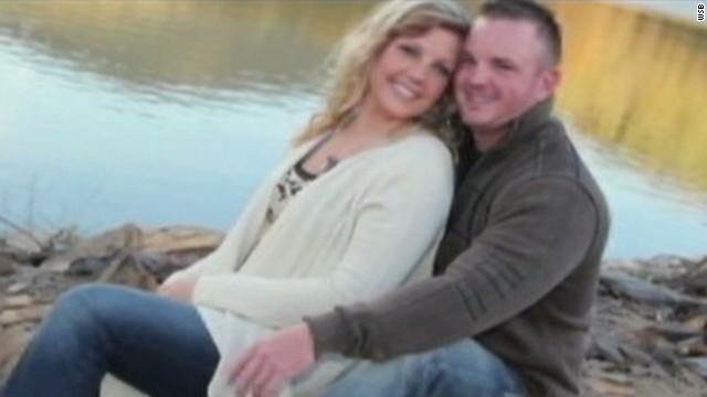 pkg bride dies in car crash_00001608.jpg