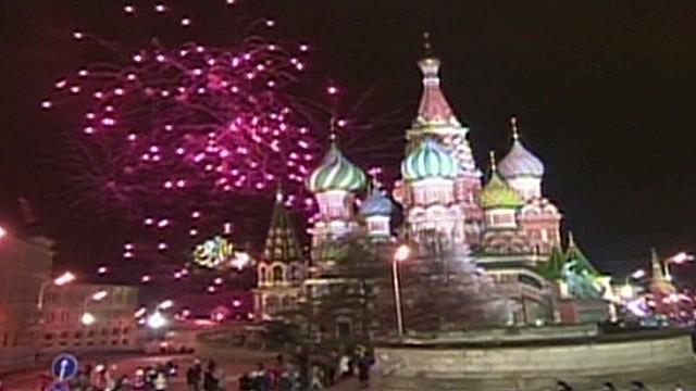 nat pkg new year celebrations around the world_00004420.jpg