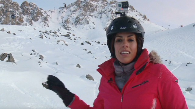 macfarlane.france.schumacher.ski.route_00015804.jpg