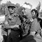 02 Ariel Sharon