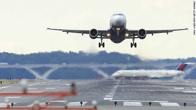 Aviation's major players face a fascinating year ahead.