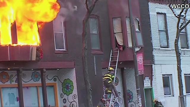 tsr rowlands dnt minneapolis apartment fire_00000202.jpg