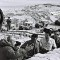 07 Ariel Sharon