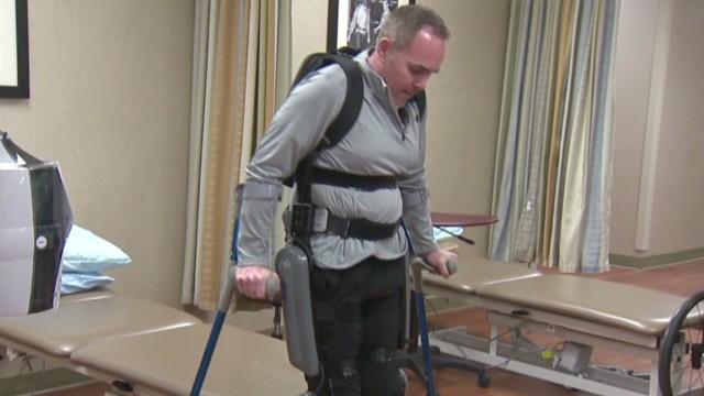 dnt paralyzed pilot exoskeleton _00000211.jpg