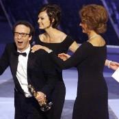 09 awards 0102
