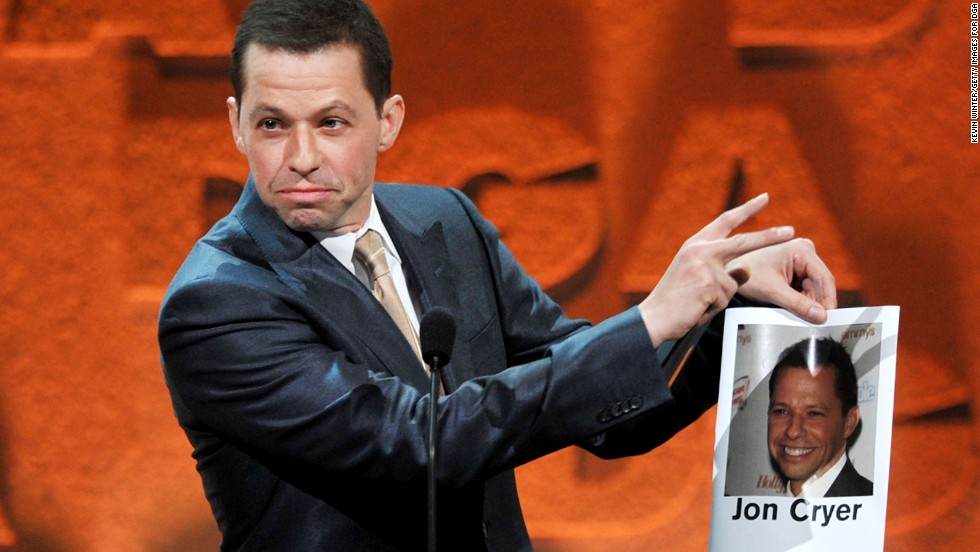 "Kutcher's ""Two and a Half Men"" castmate Jon Cryer is also doing well for himself. The actor made $19 million in 2014."