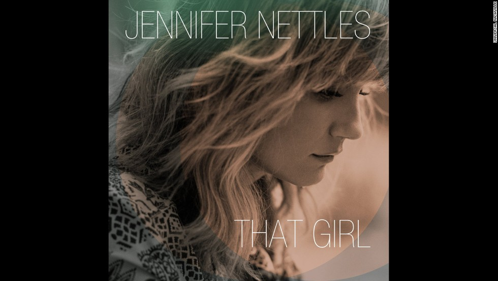 """<strong>""""That Girl,"""" Jennifer Nettles</strong>: The belle of """"Sugarland,"""" Jennifer Nettles, is stepping out on her own with """"That Girl."""" The country star tapped super-producer Rick Rubin to help her concoct this 11-track solo debut album. """"The result is an album that plays to my roots -- country, '70s radio, gospel and singer-songwriter,"""" Nettles told <a href=""""http://www.rollingstone.com/music/news/sugarlands-jennifer-nettles-going-solo-in-2014-20131113"""" target=""""_blank"""">Rolling Stone</a>. (<em>January 14</em>)"""