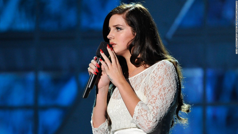 "<strong>""Ultra-Violence,"" Lana Del Rey</strong>: It looks like Lana Del Rey's <a href=""http://www.nylonmag.com/articles/lana-del-rey-november-cover"" target=""_blank"">""fickle muse""</a> finally got her act together. The ""Young and Beautiful"" singer at last has a title for her follow-up to ""Born to Die,"" which, fingers crossed, <a href=""http://www.spin.com/articles/lana-del-rey-ultraviolence-new-album-title-tropico/"" target=""_blank"">will actually make an appearance in 2014 as rumored</a>. (<em>TBD) </em>"